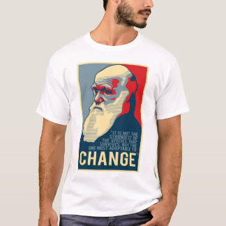 適応可能変わるため Tシャツ