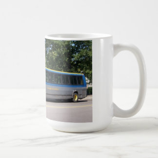 適用範囲が広いバス コーヒーマグカップ