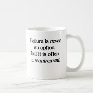 選択 コーヒーマグカップ