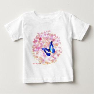 選択 ベビーTシャツ