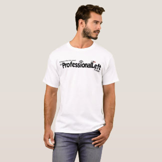 遺産の人の基本的なTシャツ Tシャツ