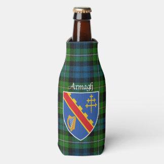 郡アーマーのボトルのクーラー ボトルクーラー