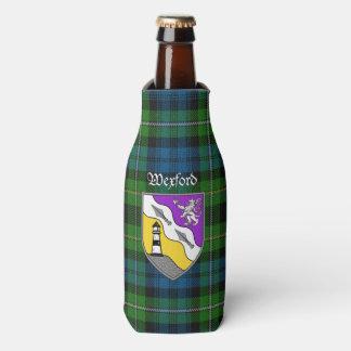 郡ウェックスフォードのボトルのクーラー ボトルクーラー