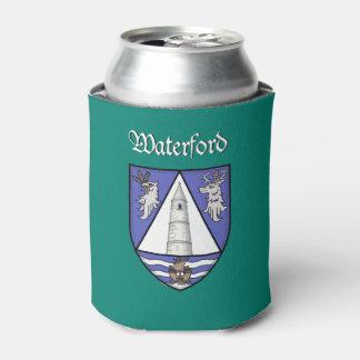 郡ウォーターフォードのクーラーボックス 缶クーラー