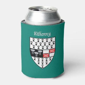 郡キルケニーのクーラーボックス 缶クーラー