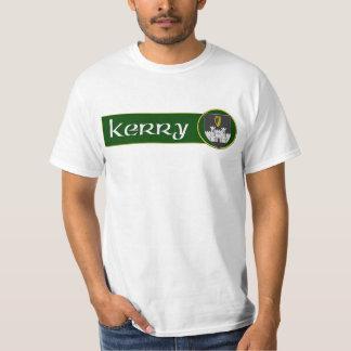 郡ケリー Tシャツ