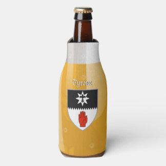 郡タイロンのビール瓶のクーラー ボトルクーラー