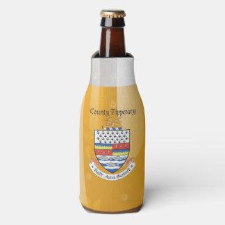 郡ティペラリーのビール瓶のクーラー ボトルクーラー