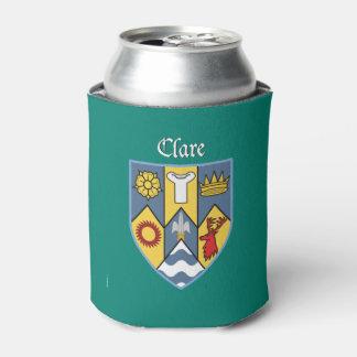 郡ドクレアのクーラーボックス 缶クーラー