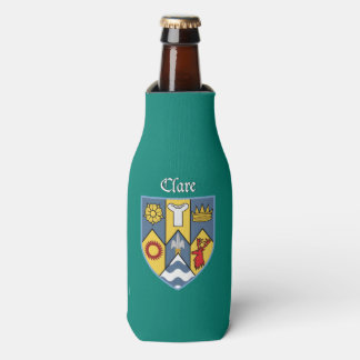 郡ドクレアのボトルのクーラー ボトルクーラー