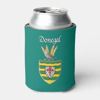 郡ドニゴールのクーラーボックス 缶クーラー