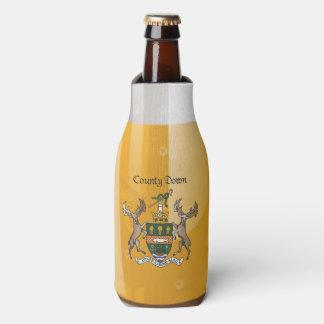 郡ビール瓶のクーラー ボトルクーラー