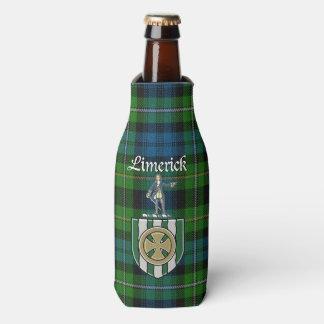 郡リムリックのボトルのクーラー ボトルクーラー