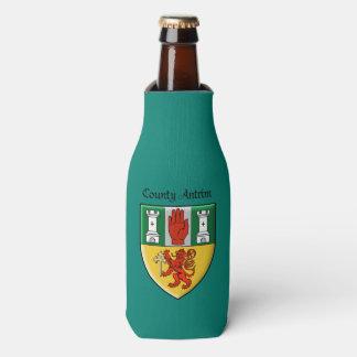 郡Antrimのボトルのクーラー ボトルクーラー