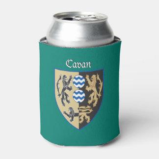 郡Cavanのクーラーボックス 缶クーラー