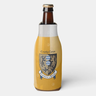 郡Cavanのビール瓶のクーラー ボトルクーラー