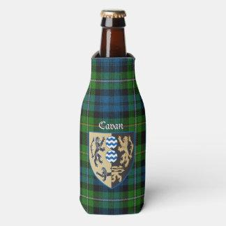 郡Cavanのボトルのクーラー ボトルクーラー