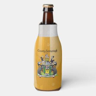 郡Fermanaghのビール瓶のクーラー ボトルクーラー