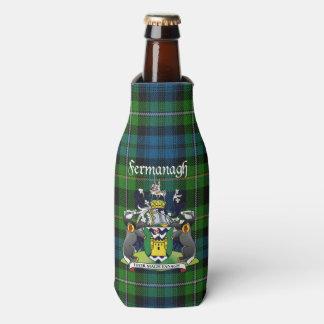 郡Fermanaghのボトルのクーラー ボトルクーラー