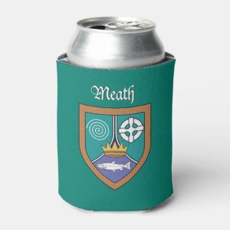 郡Meathのクーラーボックス 缶クーラー