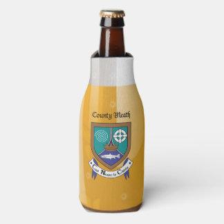 郡Meathのビール瓶のクーラー ボトルクーラー