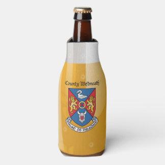 郡Westmeathのビール瓶のクーラー ボトルクーラー