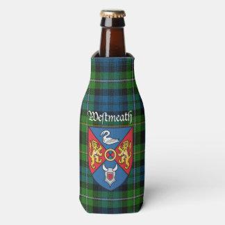 郡Westmeathのボトルのクーラー ボトルクーラー