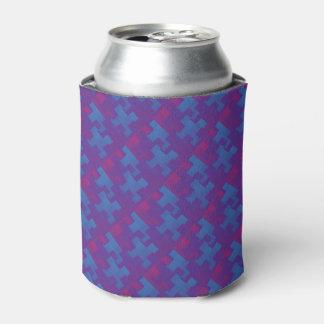部分BPMビール袖を/よりクール/居心地のよい困惑させて下さい 缶クーラー