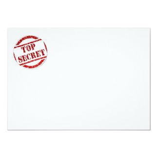 郵便はがきの封筒 カード