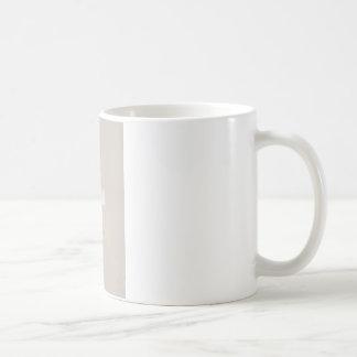 郵便を持っています コーヒーマグカップ
