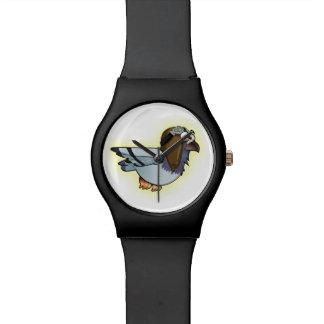 都市フラッパーの腕時計 腕時計