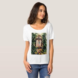 都市ヴァージン Tシャツ