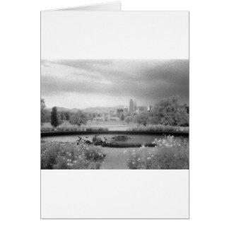 都市公園、デンバー、コロラド州 カード