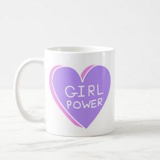 都市感情のマグ コーヒーマグカップ
