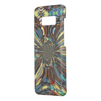 都市素晴らしく美しいデザイン色 Case-Mate SAMSUNG GALAXY S8ケース