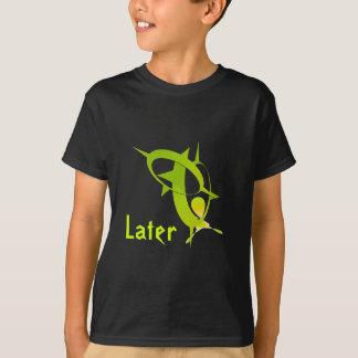 都市辞書 Tシャツ