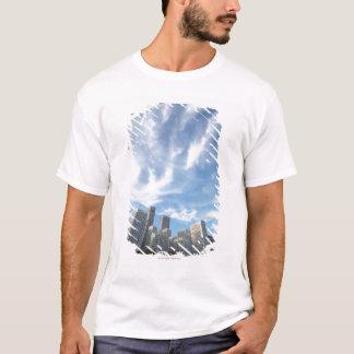 都心の北京 Tシャツ