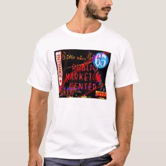 都心 Tシャツ
