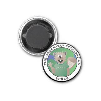 酒宴の磁石 マグネット