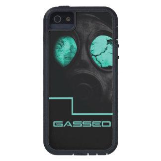 酔ったIの電話g/5s箱 iPhone SE/5/5s ケース