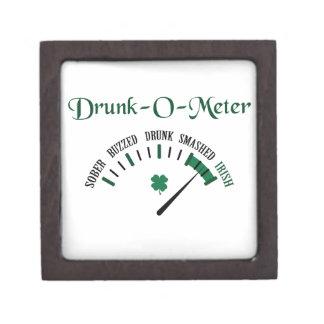 酔Oメートル ギフトボックス