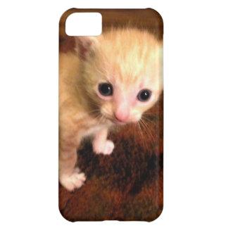 醜いアヒルの子 iPhone5Cケース