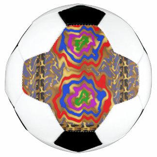 重力力のサッカーボール サッカーボール