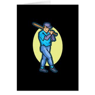 野球のねり粉 カード