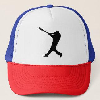 野球のねり粉 キャップ