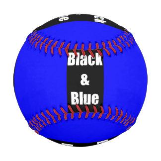 野球のイメージのCosh ベースボール
