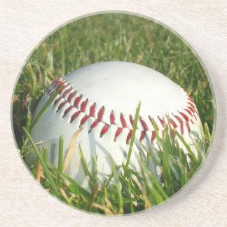野球のコースター コースター