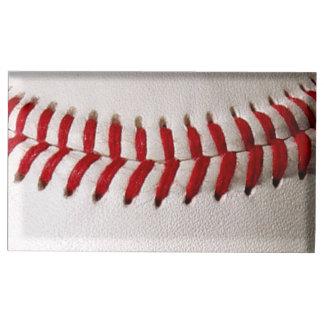 野球のスポーツ