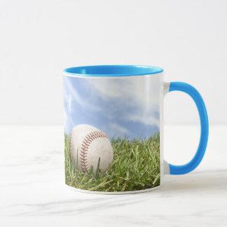 野球のマグ マグカップ