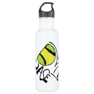 野球の印 ウォーターボトル